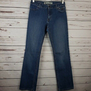 Harley-Davidson Regular Women's Straight Leg Jeans